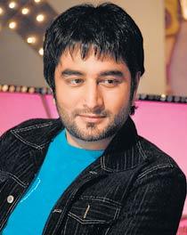Shekhar Ravjiani | Suneesh Sundar Offical  Shekhar Ravjian...