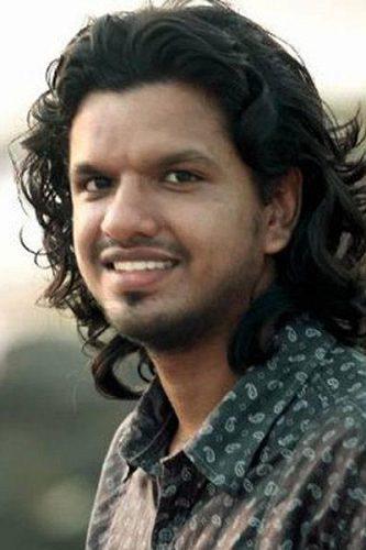 Sooraj Santhosh | Suneesh Sundar Offical